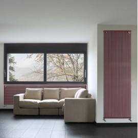 Дизайн-радиатор BREM Form