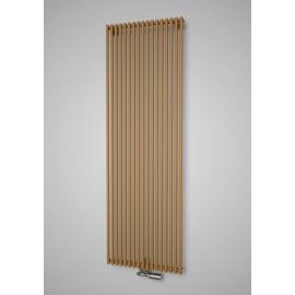 Дизайн-радиатор ISAN Aruba / Aruba Double