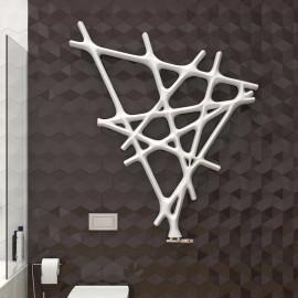 Дизайн-радиатор Varmann Web
