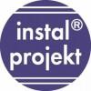 Instal Projekt