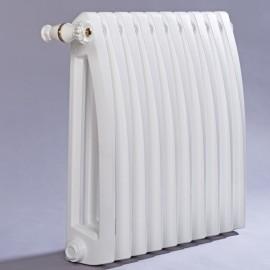 Чугунный радиатор RETROstyle Chamonix