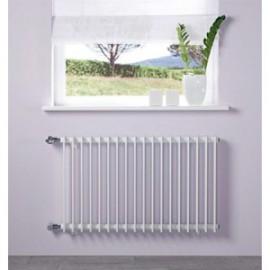 Дизайн-радиатор Zehnder Excelsior